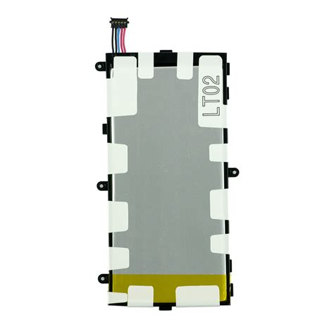 Baterai Battery Samsung Galaxy Tab 3 7 Inch T211 P3200 Original samsung galaxy tab 3 7 0 battery fixez