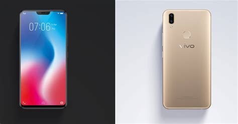 Vivo V9 vivo v9 price specifications launch date in nepal