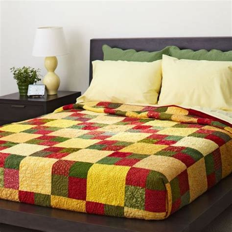 Quilts King Size Bed by Free Quilt Patterns For King Size Bed Woodworking