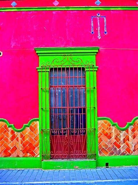 neon colors doors lol colors pinterest neon 103 best images about neon on pinterest neon lime crime