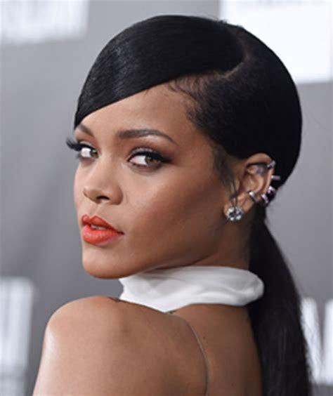black hairstyles photo gallery best black hairstyles american