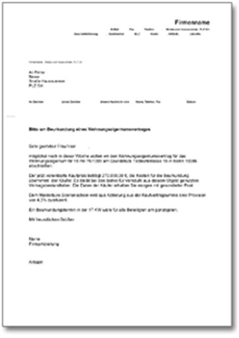 Schreiben Schadensersatzforderung Muster Anschreiben An Einen Notar De Musterbrief