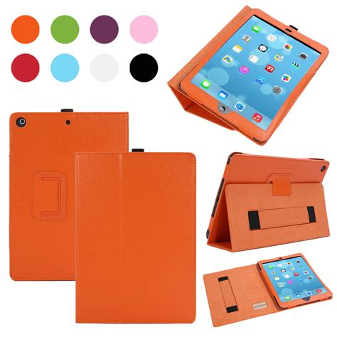 Leather Flip Samsung Tab 3 7inch P3200 leather clip wallet flip book stand cover