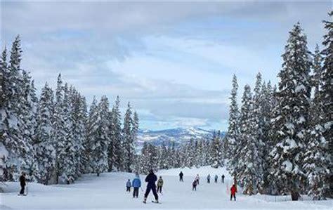 fotos invierno en canada invierno en canad 225