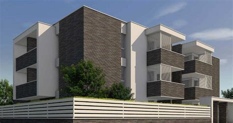 appartamenti castelfranco emilia home ab studio immobiliare vendita immobili a