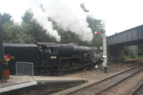 Hotel Packages 28 Images Grand Railway 11 Best Images by Sheringham Station Picture Of Norfolk Railway