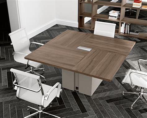 arredamento sala riunioni arredamento sale riunioni class ufficio design italia
