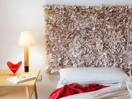 oggetti per arredare da letto oggetti per arredare da letto ispirazione di