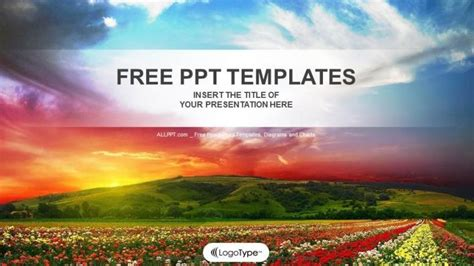Colorful Powerpoint Templates Free Download Professional Professional Ppt Templates Free 2015
