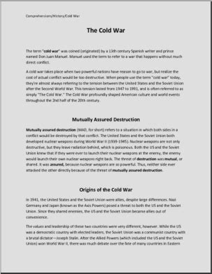 Excessive By Essay by How Do You Spend Your Summer Vacation Essay Curriculum Vitae Best Template