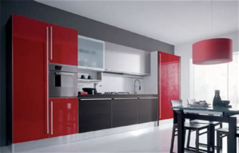 kitchen designs cape town kitchen designs black stone creation redgloss kitchen