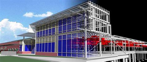 Building Plan Software building information modeling bim