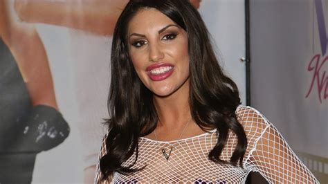 august ames tattoo august ames commits after bullying for