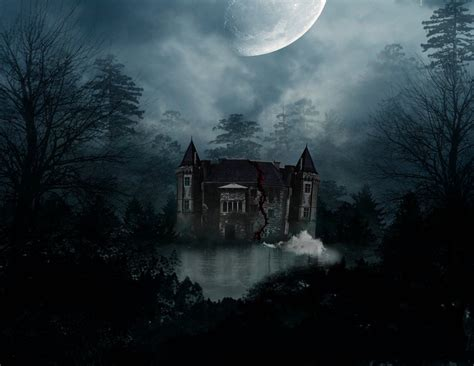 usher house the fall of the house of usher by jackodeco on deviantart