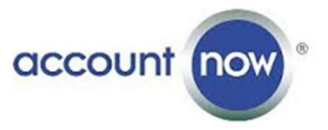 accountnow customer service complaints department