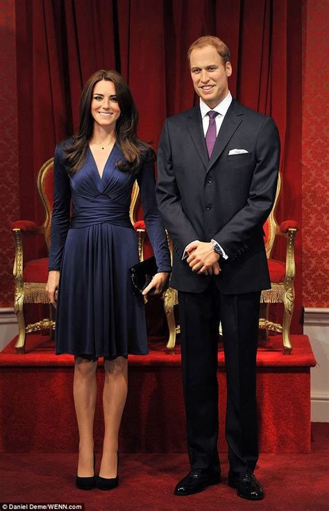 Kate Immortalized In Type by 39 Best Wax Museum Images On Madame Tussauds