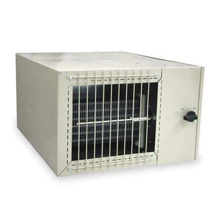 electric cabinet unit heater electric cabinet unit heater qmark mf cabinets