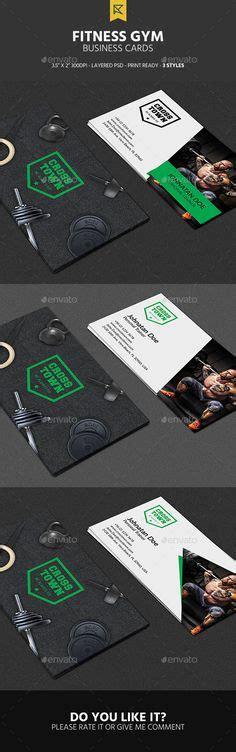 david mir personal business card business card design