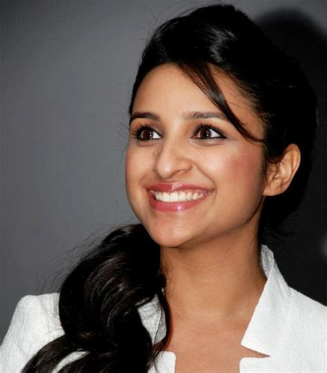 bollywood actress with square face shape 30 best women s oblong face shape hairstyles images on