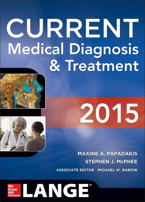 Cd E Book Current Diagnoosis Treatment In Infectious Diaseases the best ebooks current diagnosis treatment 2015 papadakis mcphee rabow 2015