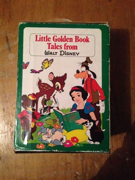 value of walt disney golden books 1000 images about collectors mixed items on pedal cars fisher price and toys