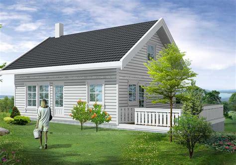 Row House Floor Plan by 3d Visning Hus 3d Render Selskap Oslo Norge