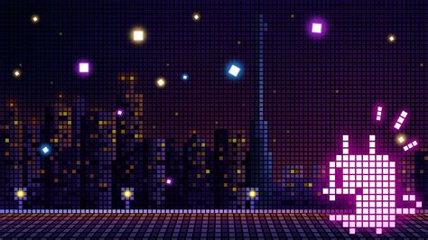 pixel background index of wp content gallery arkedo pixel