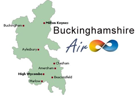 Air Conditioning Buckinghamshire   Beaconsfield   High Wycombe
