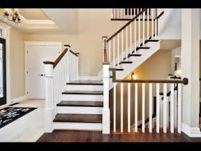 Cheap Banister Ideas by 17 Best Images About Tempat Untuk Dikunjungi On