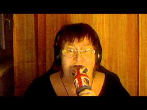 im wagen vor mir karaoke free karaoke wunschlied f 252 r spoilerman im wagen vor mir