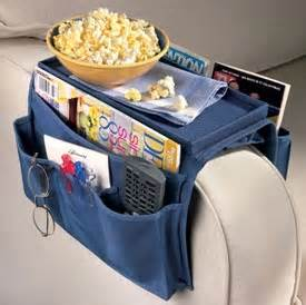 remote control holders for recliners 1000 ideas about remote caddy on pinterest remote