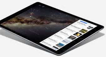 best black friday deals on tablets 2016 here are 5 interesting facts about the ipad pro iphone