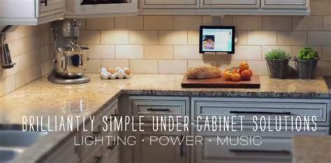 legrand under cabinet lighting system cabinet lighting system lighting ideas