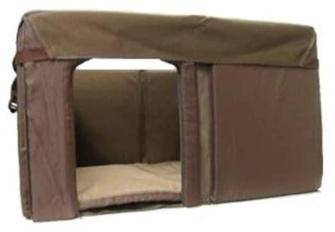 dog house insulation kit precision pet log cabin style dog house insulation kit large hardware
