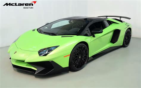 used lamborghini 100 used lamborghini prices 2018 lamborghini