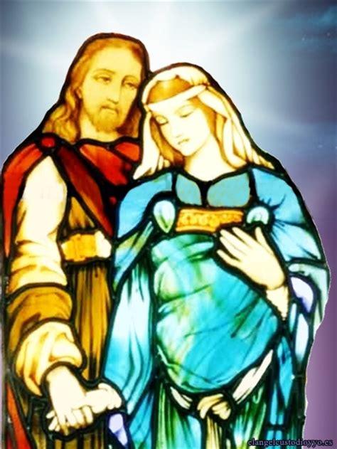 imagenes de jesucristo y maria magdalena a los buscadores de la verdad p s