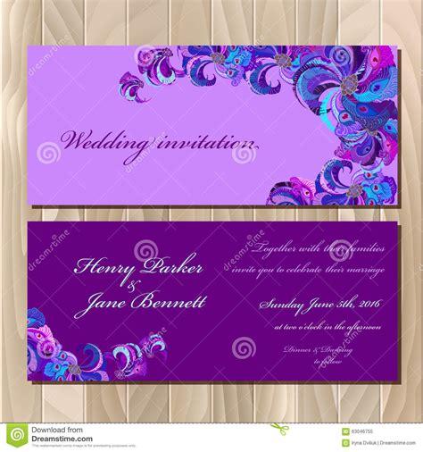 printable postcard stock printable invitation card stock festival tech com