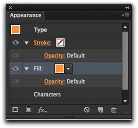 adobe illustrator cs6 what s new rocky mountain training adobe illustrator adding annotations inside a box rocky