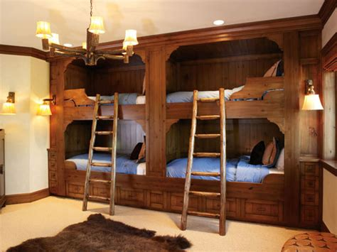 bunk beds with dresser built in bunk beds with dresser built in bestdressers 2017