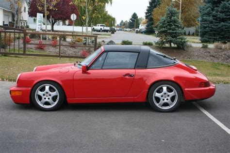 electric and cars manual 1991 porsche 911 spare parts catalogs service manual 1991 porsche 911 service manual service manual how to drain gas 2000 1991