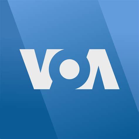 www voa news voa news