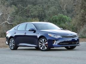 2016 kia optima for sale in your area cargurus