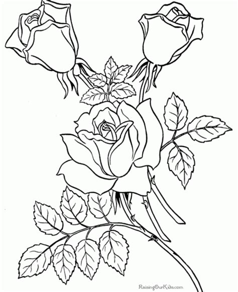 Free Printable Coloring Pages For Adults Coloring Home Coloring Pages For Seniors