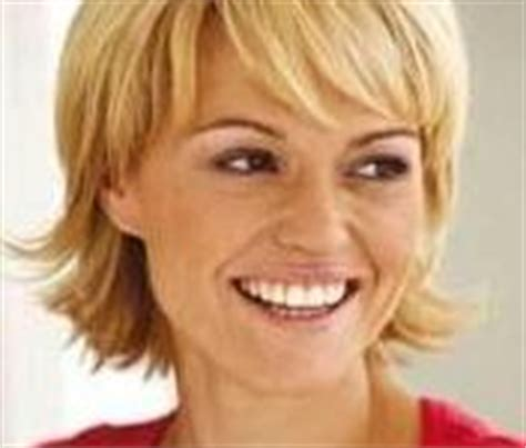 essy bobs for middle age 14 best images about hairstyles for middle aged women on