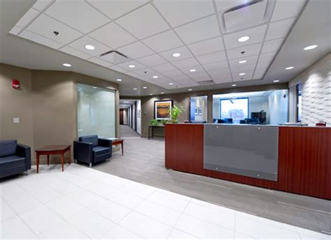 Office Space Quincy Ma Office Space Quincy Ma 28 Images For Sale And Lease