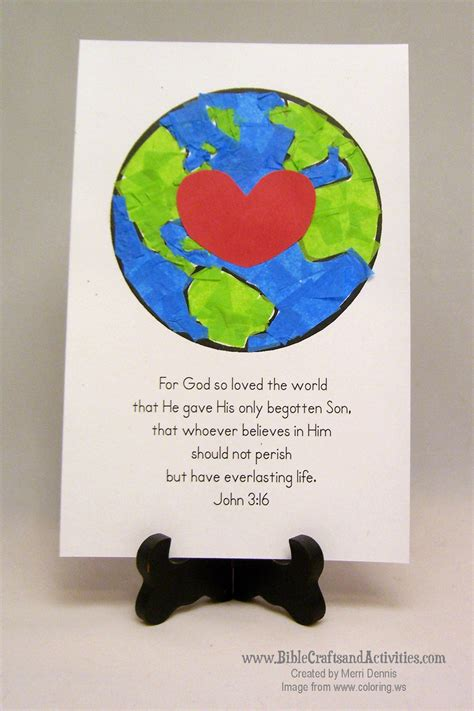 religious crafts for bible crafts for children not ashamed
