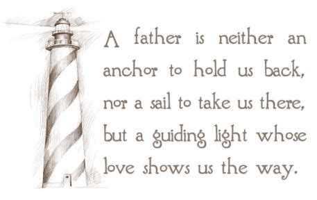 fathers day quotes fathers day quotes messages sayings phrases happy