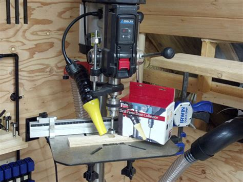 peachtree woodworking pdf diy peachtree woodworking tools wood