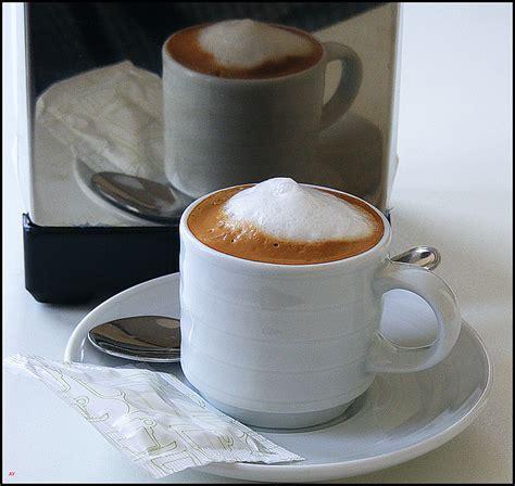 espresso macchiato double ipernity double espresso macchiato doppio by adam