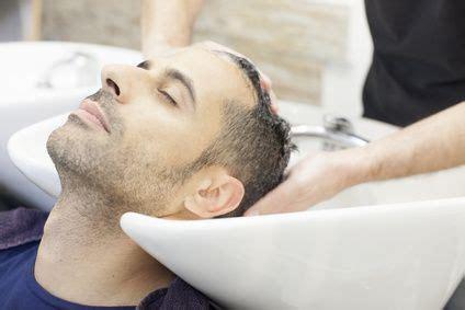 male pattern baldness tattoo 25 best ideas about male pattern baldness on pinterest